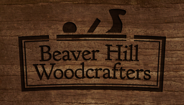 Beaver Hill Woodcrafters