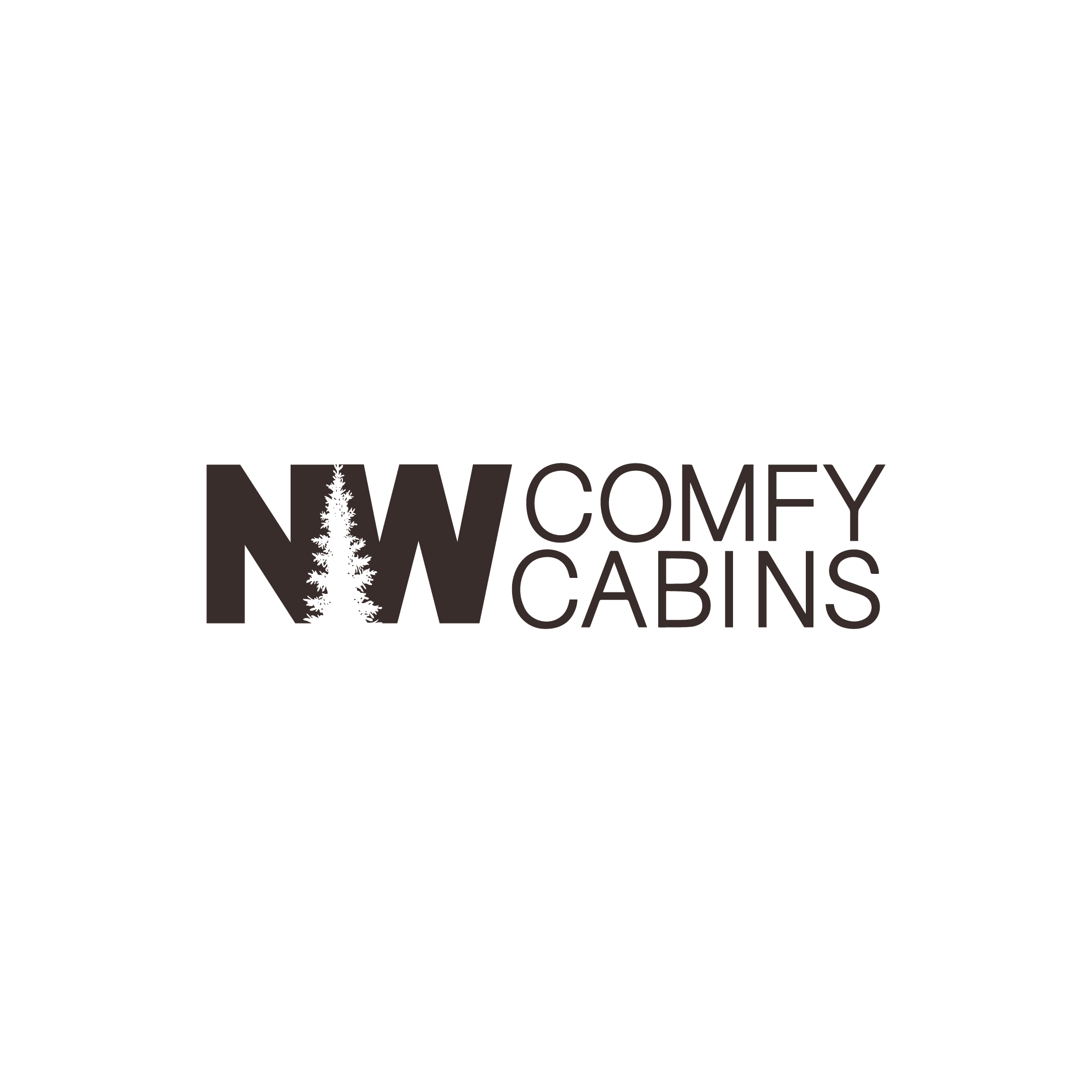 NW Comfy Cabins