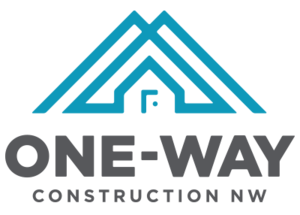 One Way Construction